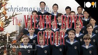 Christmas With The Vienna Boys Choir FULL CONCERT