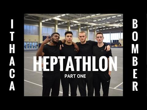 ithaca-bomber-heptathlon-part-1-3