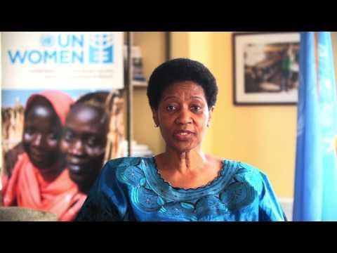 UN Women and Zonta International 2016