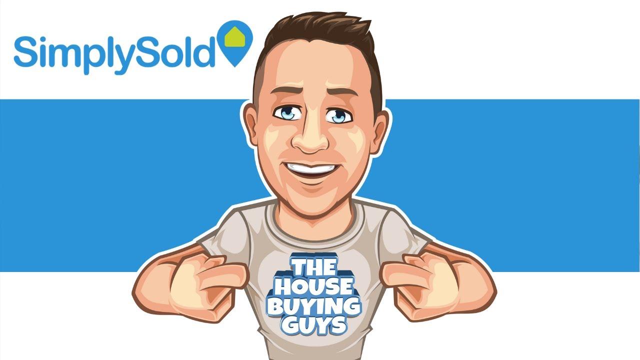 We buy houses Louisville - Simply Sold