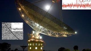 видео Зарождение астрономии в России