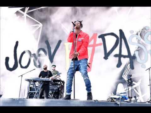 Видео, Joey Bada - Devastated OFFICIAL AUDIO