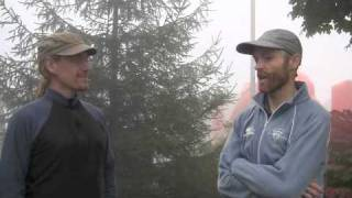 [10.90 MB] Geoff Roes UROC Champion Interview