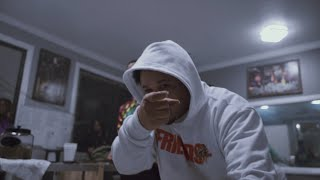 WESSMACC x ACTION PACK AP x MIA GRACE - STREETS DONT LUV U (SHOT BY @CHILLIMIKEVISUALS)