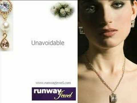 See Gorgeous Bridal Jewelry 7