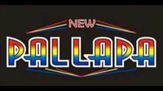 """Kanggo Riko - New Pallapa """"live Pakal"""""""