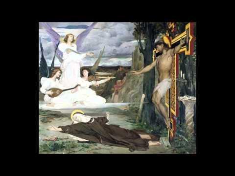 Charles Gounod - Messe solennelle en l'honneur de Sainte Cécile