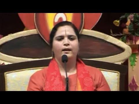 Shri Rama Bhajan| Bhakti Sangeet| Mere Ram Mere Bhagwan