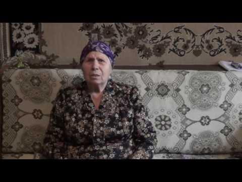 Ліна Кирилівна  = Верніться літа молодії.Старовинна українська пісня