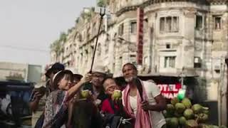 FIFA World Cup Russia 2018 - Official advertisement by SONY India