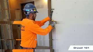 Sharpe Interior Systems – Safety Slideshow