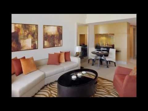 For Rent: 2 Bedroom Fully Furnished & Serviced Apartments in Dubai