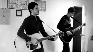 Метод Дельфи - Давай поговорим (live)