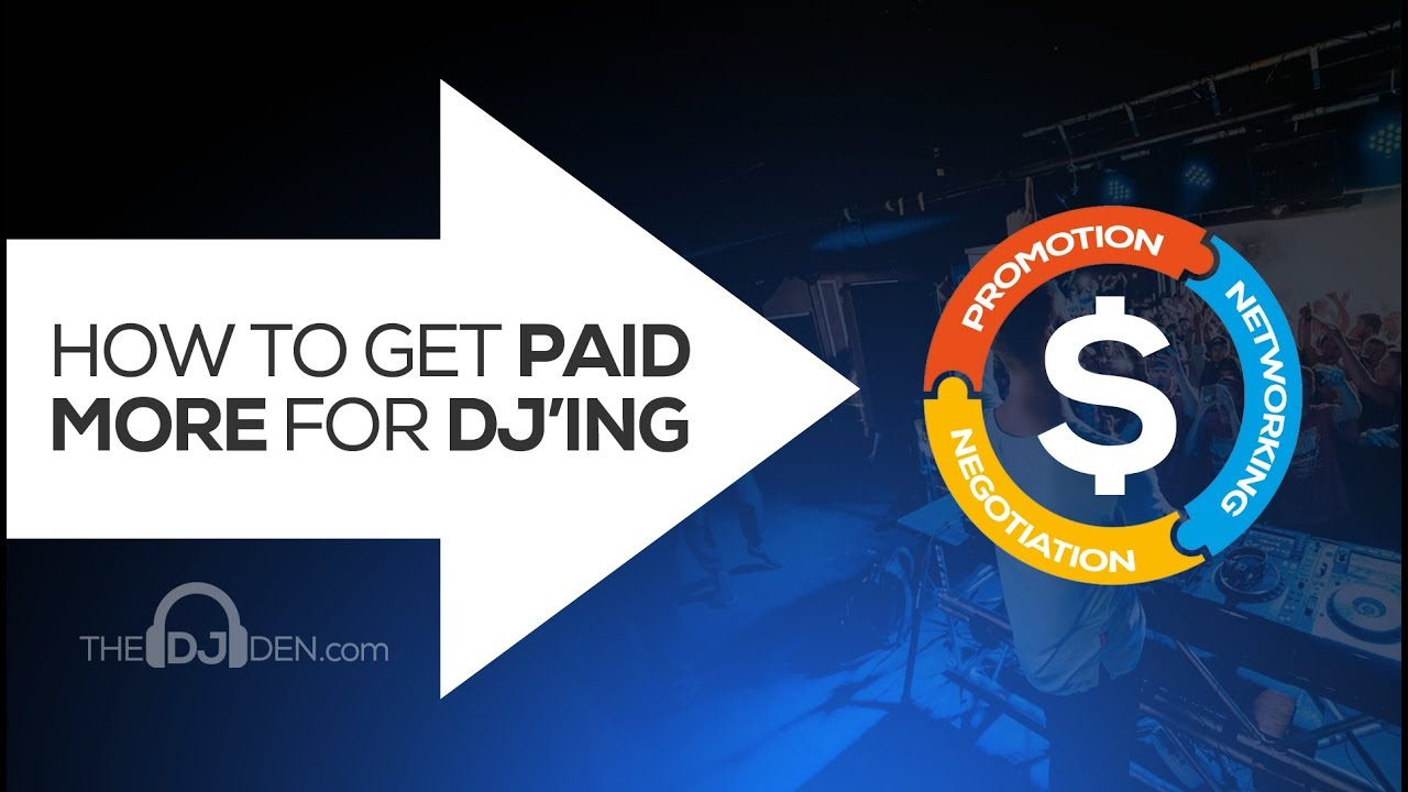 The Ultimate Guide to DJ Marketing: How to Promote Yourself