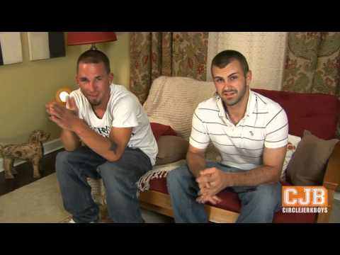 James Hamilton & Brian Summers - Circle Jerk Boys from YouTube · Duration:  4 minutes 25 seconds