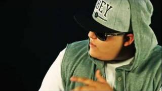 Sammy & Falsetto - Loco Con Ella (Remix) Ft. Farruko, JP El ...