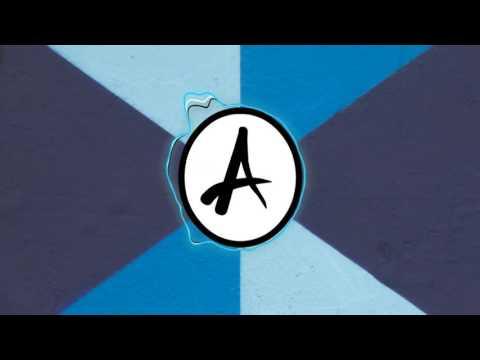One Republic - Wherever I Go (Henoii Remix)