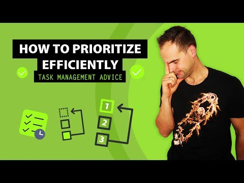 how-to-prioritize-efficiently-|-task-management-advice-|-less-is-more-prioritization