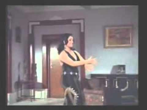 Rajesh Khanna Hema Malini Prem Chopra