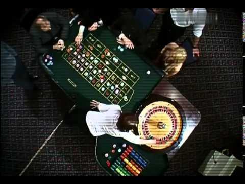 Х фкак обыгрывают казино игровые автоматы иваново