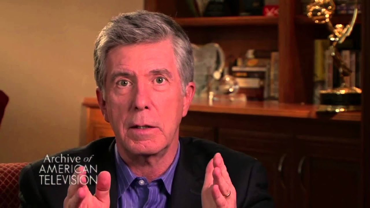 tom bergeron afvtom bergeron facebook, tom bergeron saxophone, tom bergeron, tom bergeron net worth, tom bergeron height, tom bergeron wiki, tom bergeron dwts, tom bergeron wife, tom bergeron father, tom bergeron dad, tom bergeron salary, tom bergeron leaving afv, tom bergeron afv, tom bergeron bobblehead, tom bergeron leaving dwts, tom bergeron death, tom bergeron family, tom bergeron twitter, tom bergeron quits afv, tom bergeron news