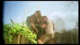 Kozel Fishing Guys (TV)