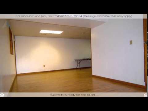 $189,900 - 2 ALIFF LN, Saint Albans, WV 25177