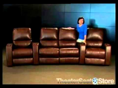 Palliser Pacifico Home Theater Seating A Theaterseatstore Best Seller