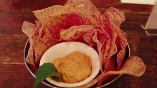 🍤 Vietnamese Vegan Food || Vancouver Vlog