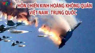 Tin Mới Ngày 10/12/2018: Tận Mắt Xem Su30MKI Việt Nam T,óm Gọn Tiêm Kí,ch J20 Trung Quốc ở Trường Sa