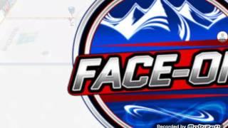 Strapy hraje Hokej.  MS 2017 Česko-Švýcarsko