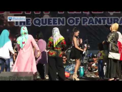 REBUTAN LANANG - DEWI KIRANA THE QUEEN OF PANTURA LIVE TERSANA CIREBON_28-09-2017
