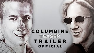 Columbine: The Movie Teaser Trailer Official