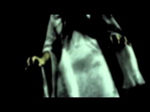 Polynesian Cultural Center Official Haunted Lagoon Trailer-Japanese Trailer