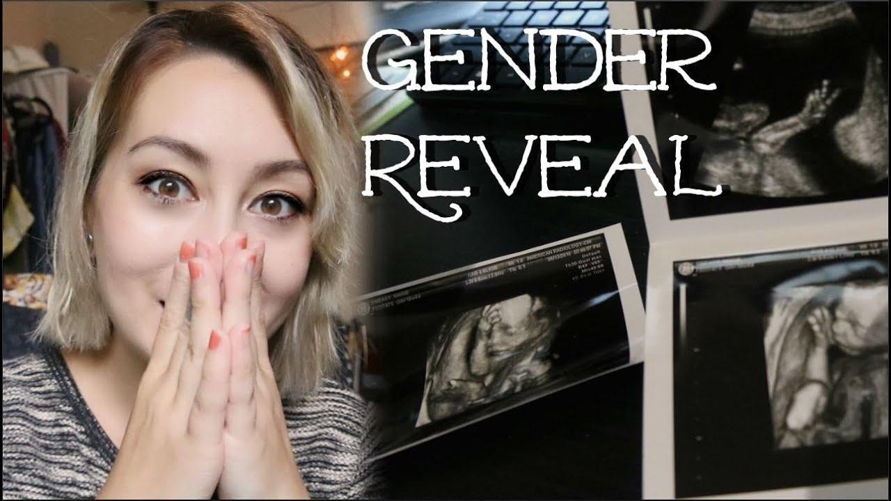 💙 SURPRISE! It's a      💗 | Baby Gender Prediction Quiz + Reveal !