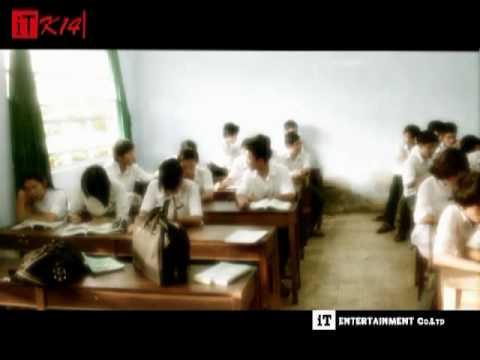 Video clip 12Tin.mpg