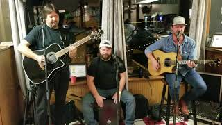 Download Mp3 Wow - Money For Nothing - Dire Straits Cover Will Jones