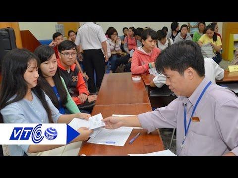 Nhóm GX ra điều kiện xét tuyển rất 'riêng' | VTC