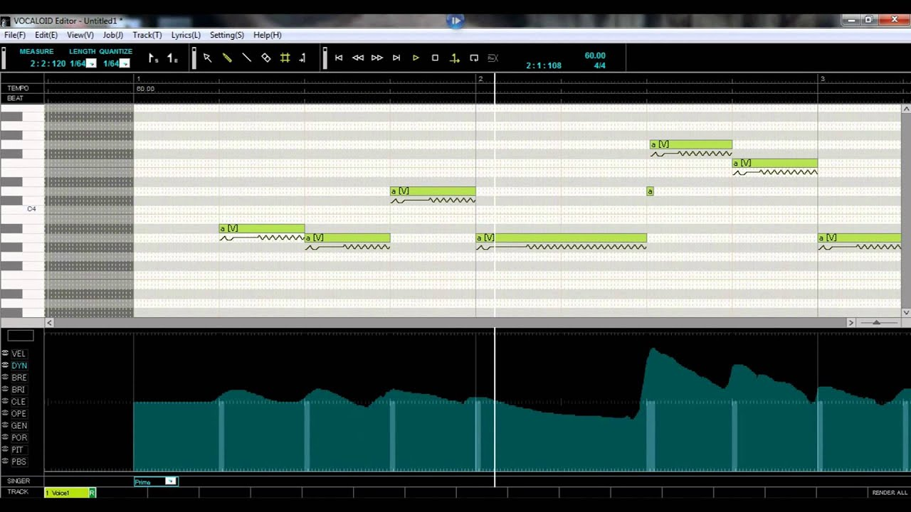 Fatal Frame 4 Boss Music (Vocaloid & FL Studio Re-Production) - YouTube