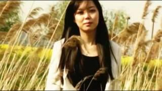 Soulic - My Heart (nae maeum) (내 마음)