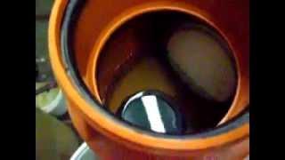 Вертикальный канализационный затвор www.hl-spb.ru(Вертикальный канализационный затвор hl. Заказать продукцию HL и посмотреть каталог можно на сайте - http://www.hl-spb..., 2014-10-21T08:24:49.000Z)
