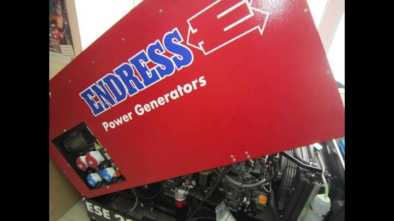 Как выбрать генератор? Однофазный VS трехфазный VS 3в1. Какой .