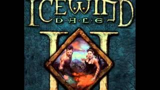 Icewind Dale II OST - 07 - Reclaiming the Bridge