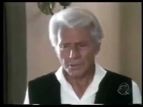 A VOLTA DO ZORRO 1990 Dublado Duncan Regehr. Patrice Martinez Filme Completo