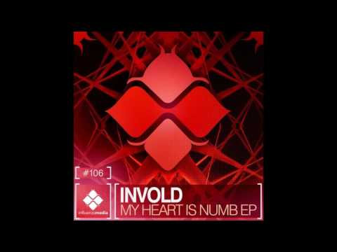 Invold - My Heart Is Numb
