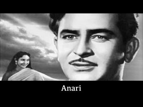 Anari -1959