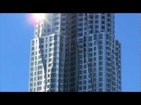 Beekman Tower (HD)