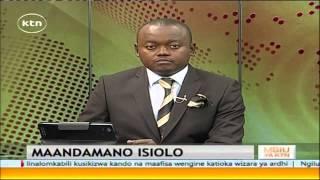 Mbiu ya KTN Full Bulletin 26th June 2015