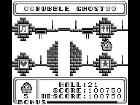 GB Bubble Ghost in 4:44.22 (TAS)  