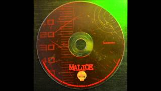 James D. Anderson - Malice for Quake OST Track 2